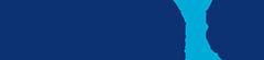 buerodata Logo