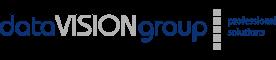 datavisionjobs.de Logo