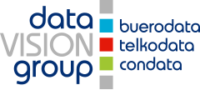 datavisiongroup Logo