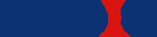 telkodata Logo